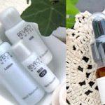 人気の美白化粧品