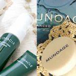人気の敏感肌向け化粧品